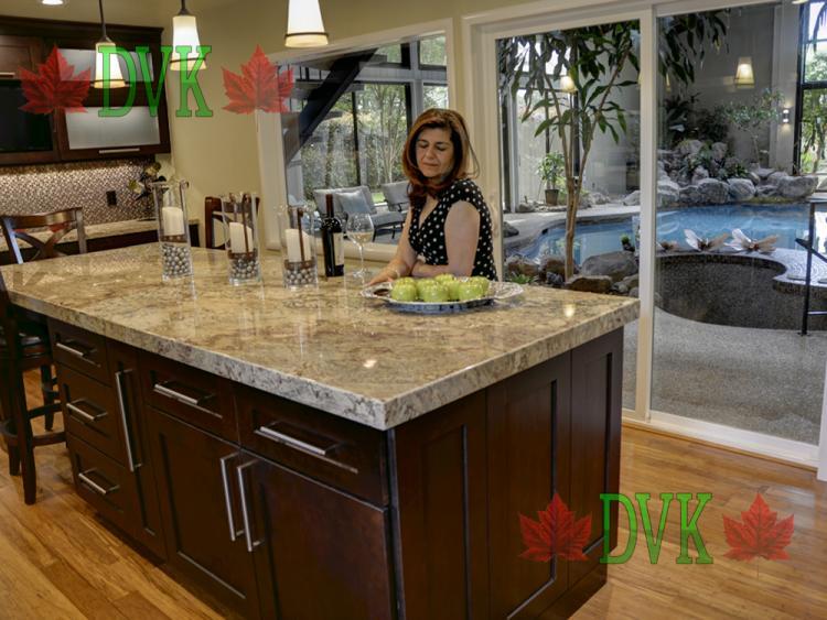 Kitchen Cabinets Vancouver Dvk 778 251 3032